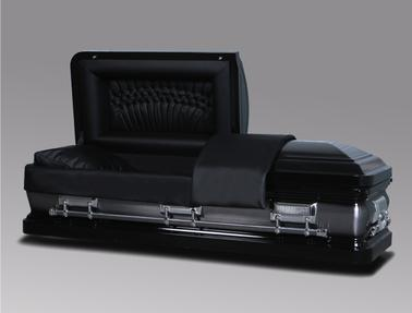 Affordable Caskets Products Pittsburg Texas Triple 7 Caskets